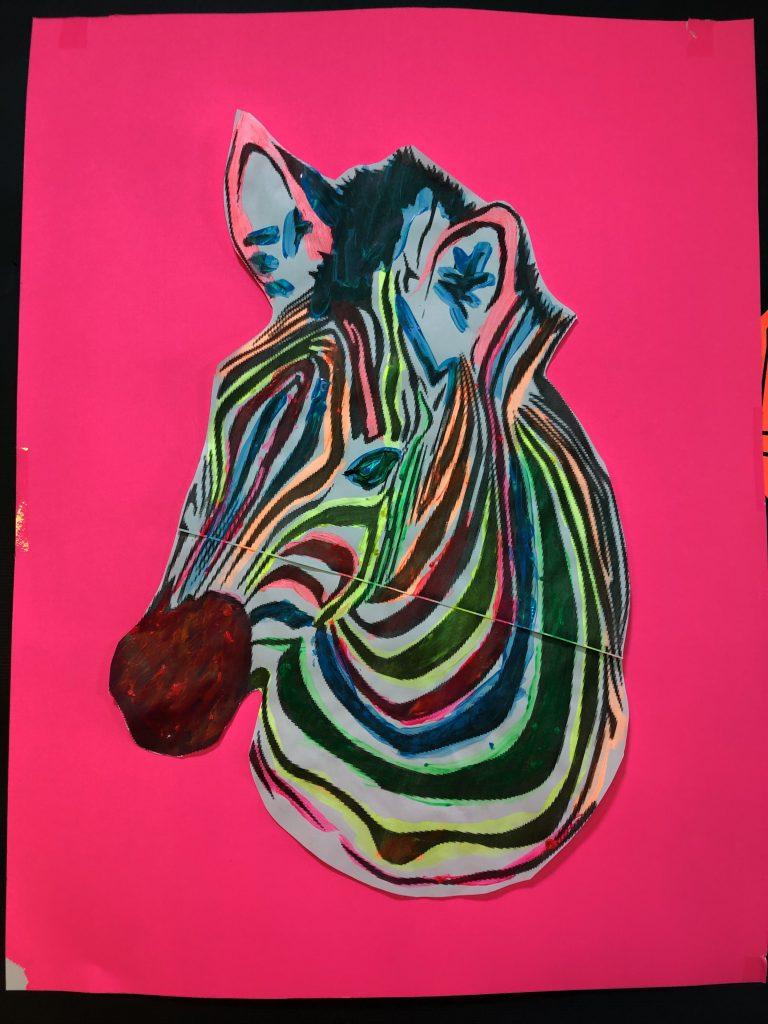 africa-arte-colegio-moliere-1