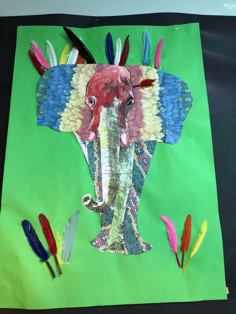 africa-arte-colegio-moliere-2