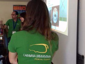 colegio-moliere-caravana-verde-1