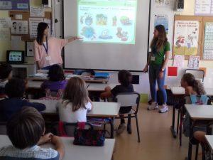 colegio-moliere-caravana-verde-2