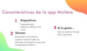 colegio-molire-app-3