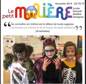 newsletter-214-colegio-moliere