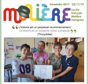 colegio-moliere-newsletter-217