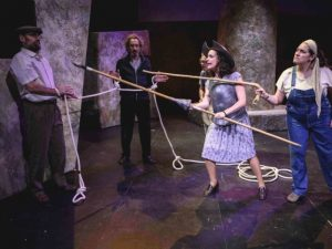 colegio-moliere-teatro-quijote