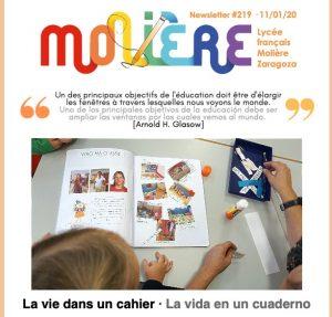 colegio-moliere-newsletter-219