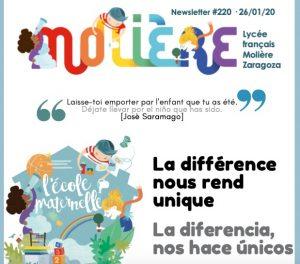 colegio-moliere-newsletter-220