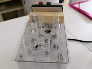 lycee-moliere-laboratorio-svt-1