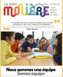lycee-moliere-newsletter-221