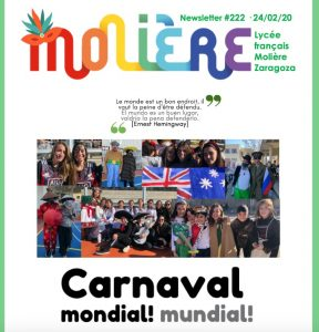 lycee-moliere-zaragoza-newsletter-222