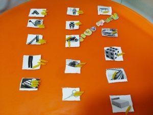 lycee-moliere-aprender-silabas-2