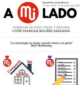 newsletter-especial-moliere-a-mi-lado-1