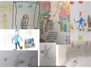 lycee-moliere-zaragoza-continuidad-pedagogica-primaria-3