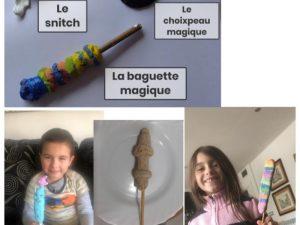 lycee-moliere-zaragoza-continuidad-pedagogica-primaria-4