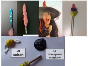 lycee-moliere-zaragoza-continuidad-pedagogica-primaria-5