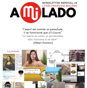 newsletter-amilado-4-lycee-moliere-zaragoza