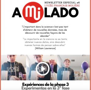 lycee-moliere-zaragoza-newsletter-amilado-6