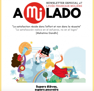 newsletter-moliere-amilado-7
