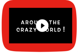 around-crazy-world