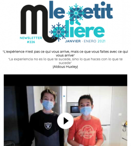 newsletter-moliere-zaragoza-enero-21