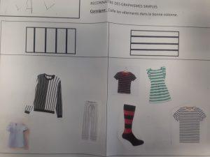 colegio-moliere-lineas-rectas-infantil-3