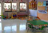 visita-virtual-05-aula