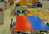 visita-virtual-06-aula