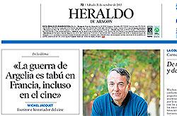 heraldo-guerra-tabu