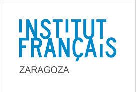 logoinstitut