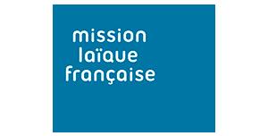 Misión Laica Francesa