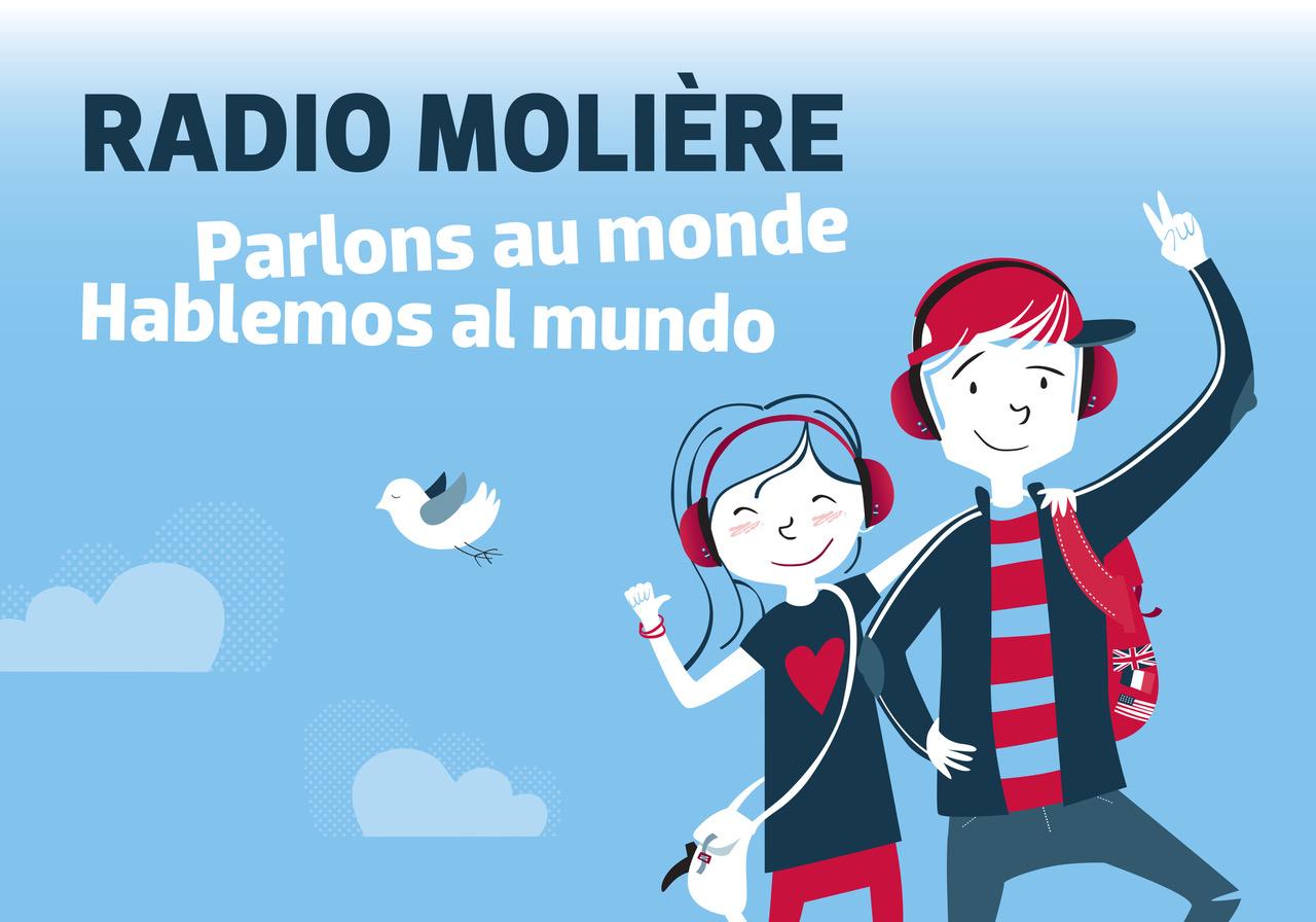 radio_moliere