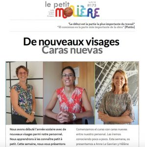 colegio-moliere-zaragoza-newsletter-175