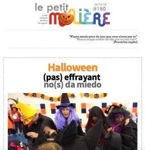 newsletter-180-colegio-moliere