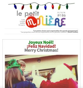 newsletter-186-moliere