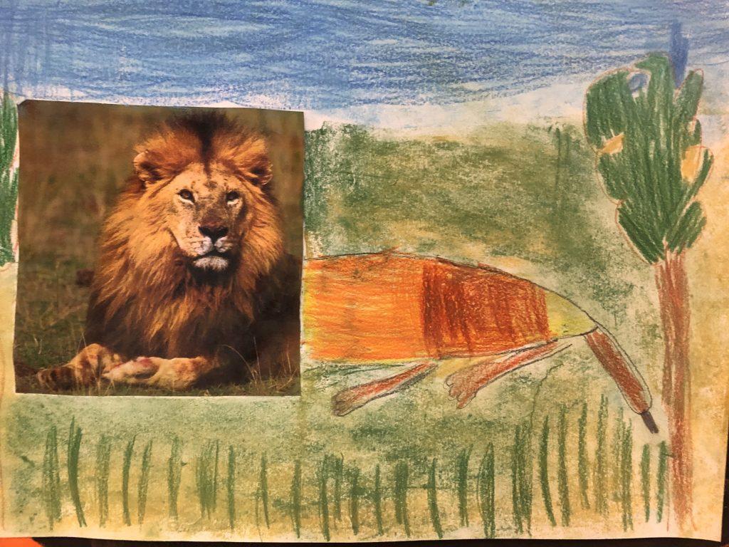 africa-arte-colegio-moliere-4