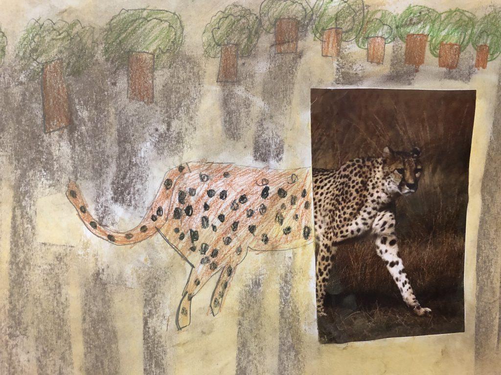 cafrica-arte-colegio-moliere-6