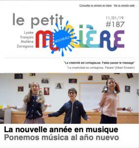 newsletter-187-colegio-moliere