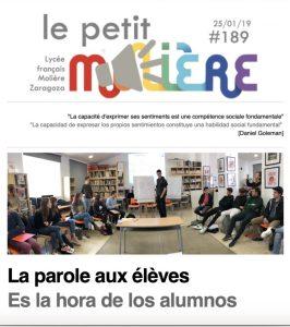 newsletter-189-colegio-moliere