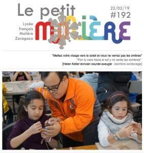 newsletter-192-colegio-moliere