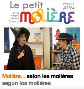 newsletter-194-colegio-moliere