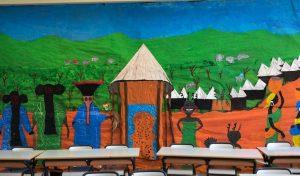 africa-cp-colegio-moliere-1