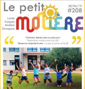 colegio-moliere-newsletter-208