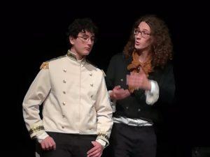 colegio-moliere-teatro-zaragoza-1