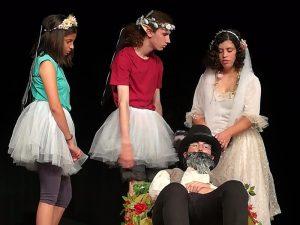 colegio-moliere-teatro-zaragoza-5