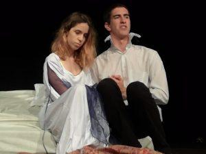 colegio-moliere-teatro-zaragoza-7