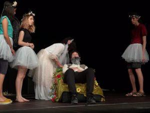 colegio-moliere-teatro-zaragoza-8