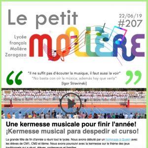colegio-moliere-zaragoza-newsletter-207.jpg