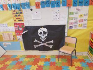 piratas-maternelle-colegio-moliere-1