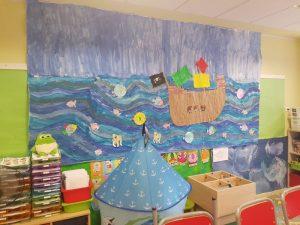 piratas-maternelle-colegio-moliere-2