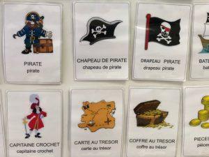 piratas-maternelle-colegio-moliere-4