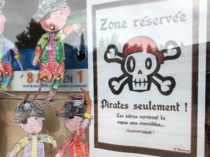 proyecto-piratas-colegio-moliere-1